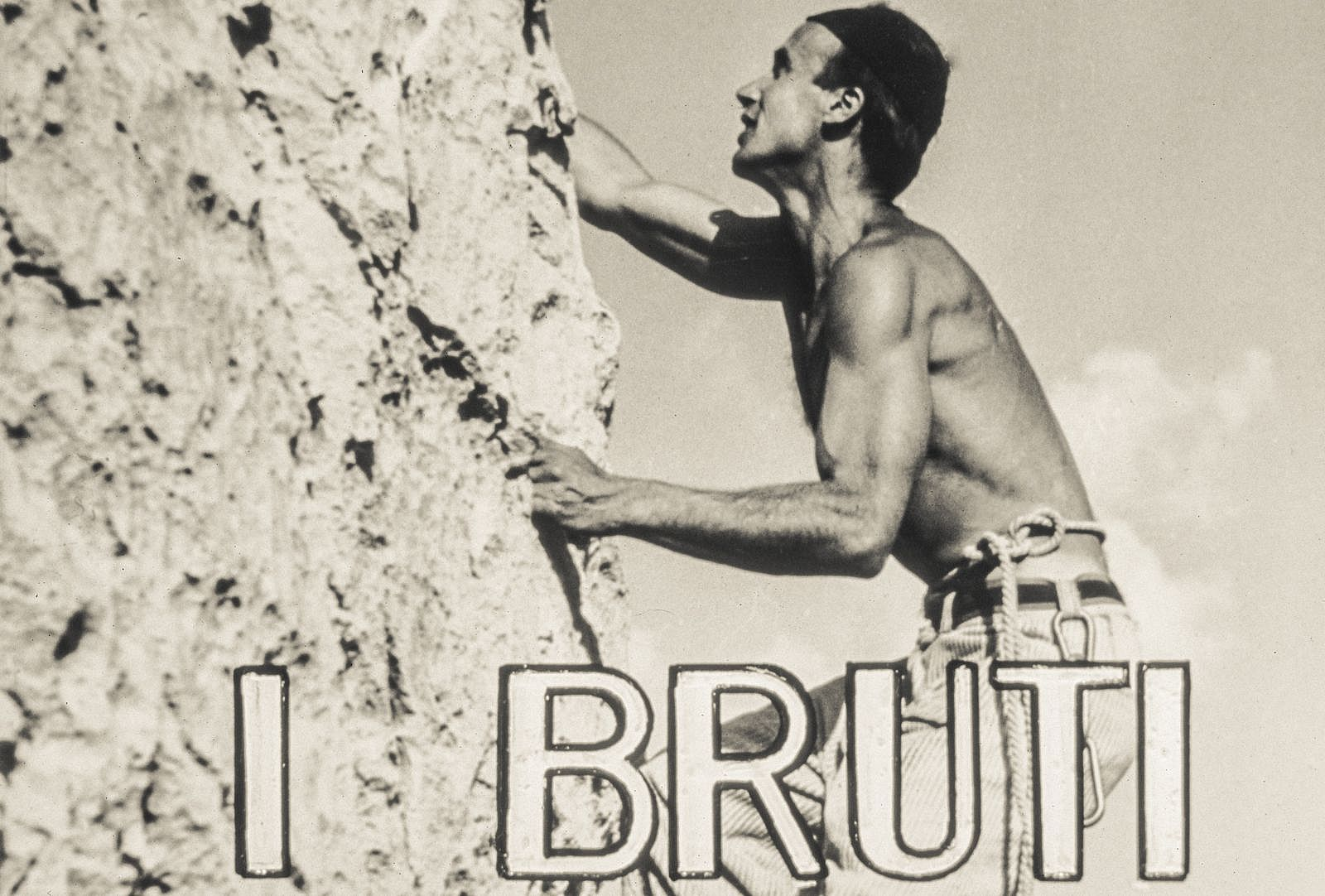 AUTORE: Merlino Multivisioni /